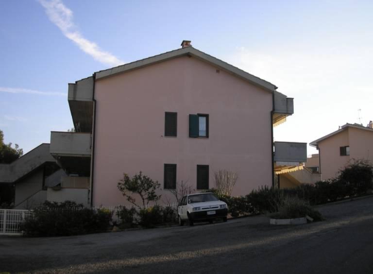 Venta Piso Porto Azzurro Porto Azzurro altre zone #4112 n.1+1