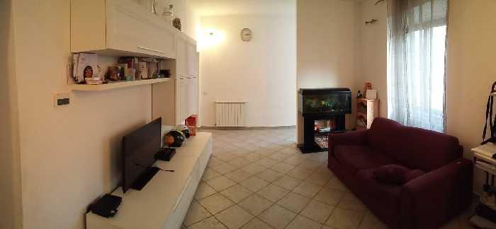 Vendita Appartamento Porto Azzurro Porto Azzurro città #4151 n.1+1