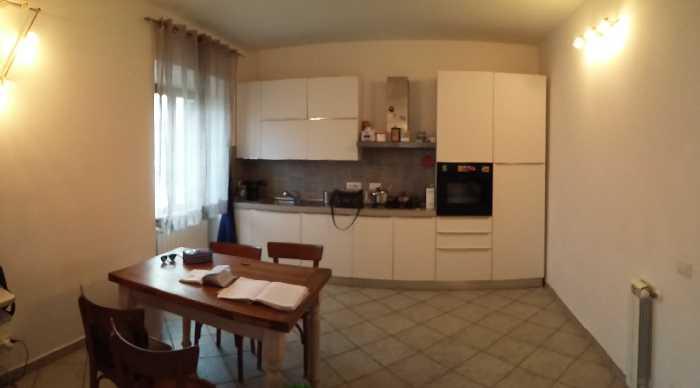 Vendita Appartamento Porto Azzurro Porto Azzurro città #4151 n.2+1