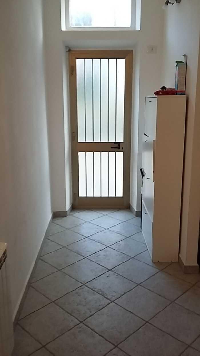 Vendita Appartamento Porto Azzurro Porto Azzurro città #4151 n.3+1