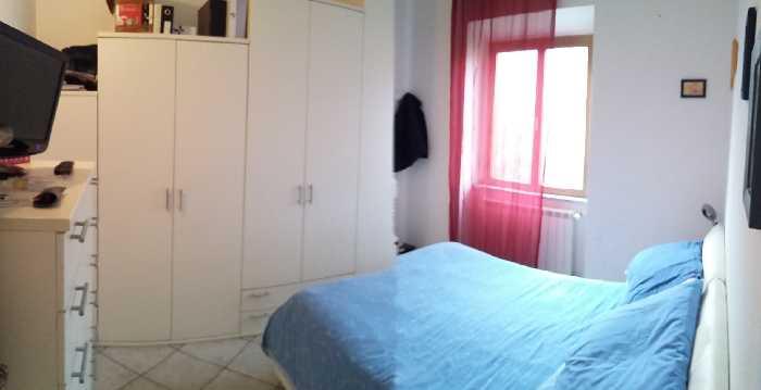 Vendita Appartamento Porto Azzurro Porto Azzurro città #4151 n.4+1