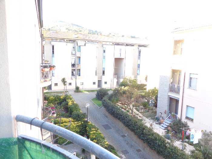 Appartamento Portoferraio 4153