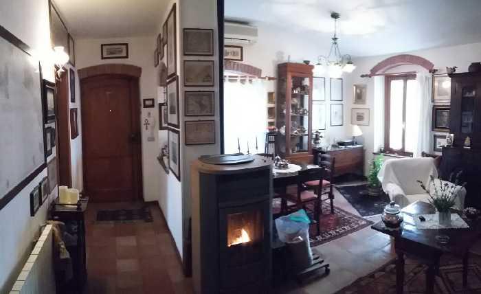 Vendita Appartamento Capoliveri Lido/Norsi #4154 n.3