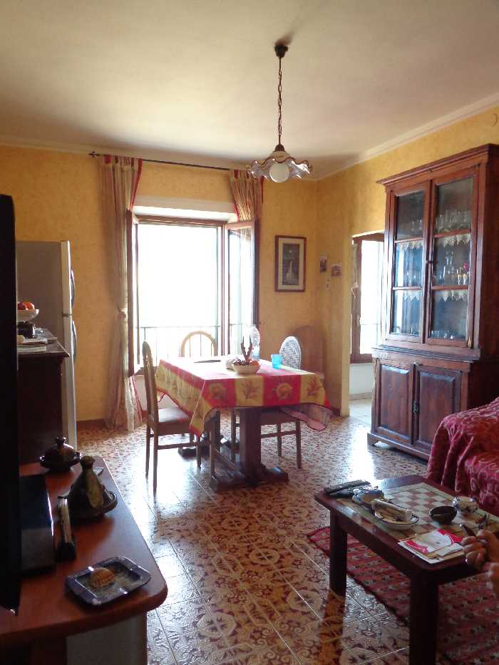 For sale Flat Portoferraio Portoferraio città #4185 n.3+1