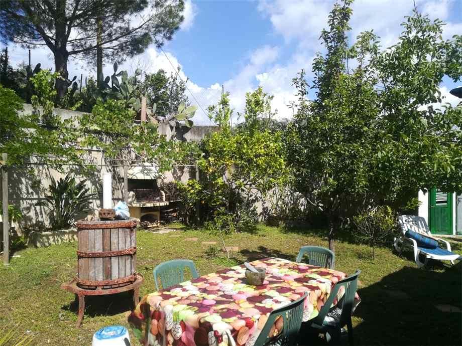 Venta Villa/Casa independiente Rio Marina Rio Marina altre zone #4203 n.1+1
