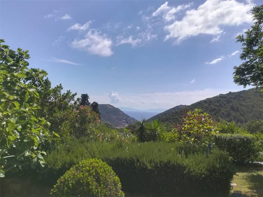 Venta Villa/Casa independiente Rio Marina Rio Marina altre zone #4203 n.2+1
