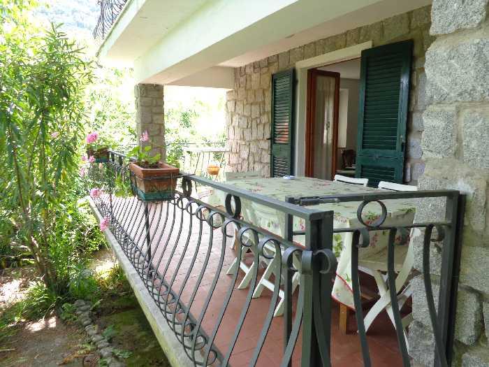 For sale Detached house Marciana S. Andrea/La Zanca #4213 n.2+1