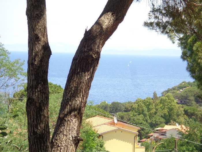 Venta Villa/Casa independiente Marciana S. Andrea/La Zanca #4213 n.3+1