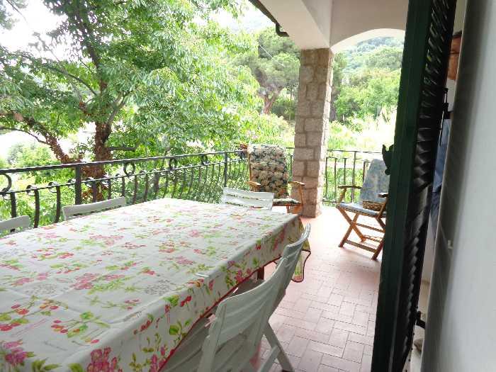 Venta Villa/Casa independiente Marciana S. Andrea/La Zanca #4213 n.4+1