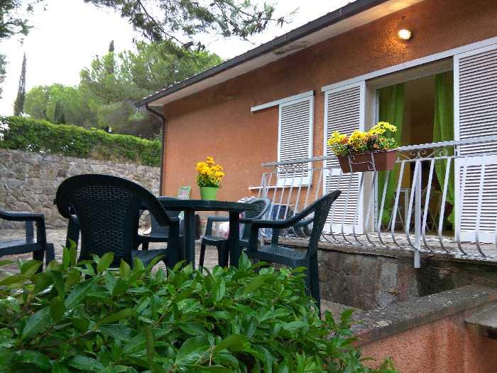 For sale Flat Capoliveri Capoliveri altre zone #4226 n.4
