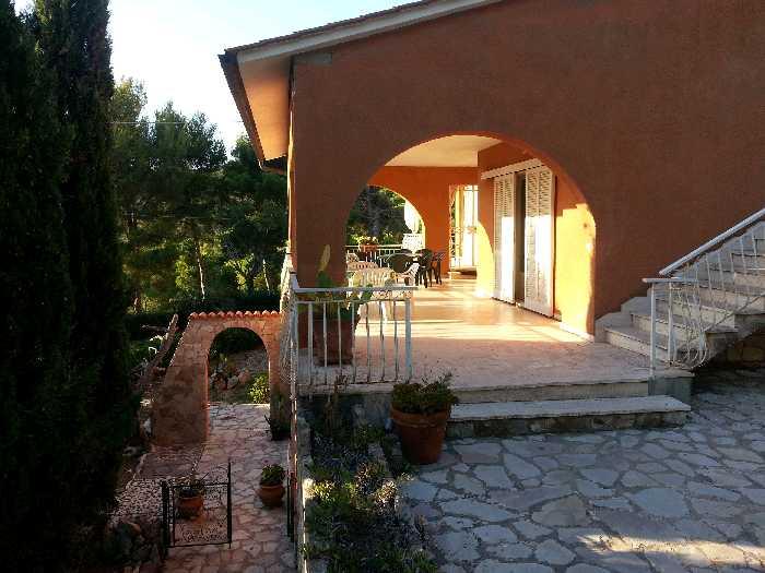 For sale Flat Capoliveri Capoliveri altre zone #4226 n.4+1