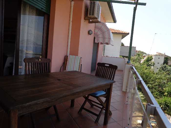 For sale Detached house Portoferraio Portoferraio città #4244 n.3