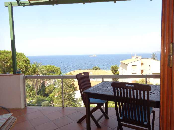 For sale Detached house Portoferraio Portoferraio città #4244 n.5