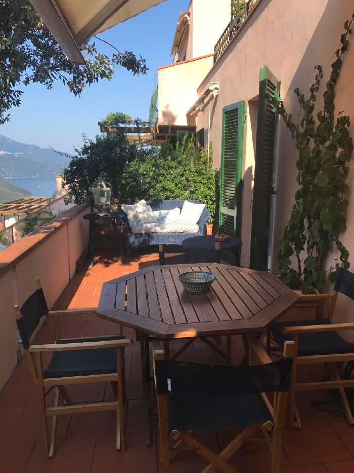 For sale Flat Portoferraio Portoferraio altre zone #4263 n.1