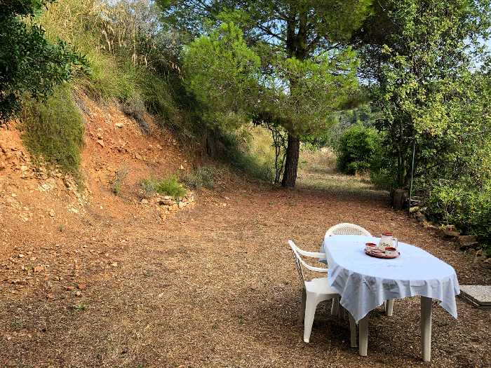 For sale Detached house Porto Azzurro Porto Azzurro altre zone #4274 n.4