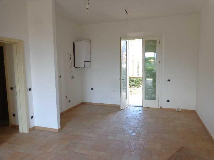 Vendita Appartamento Portoferraio Magazzini/Schiopparello #4283 n.5