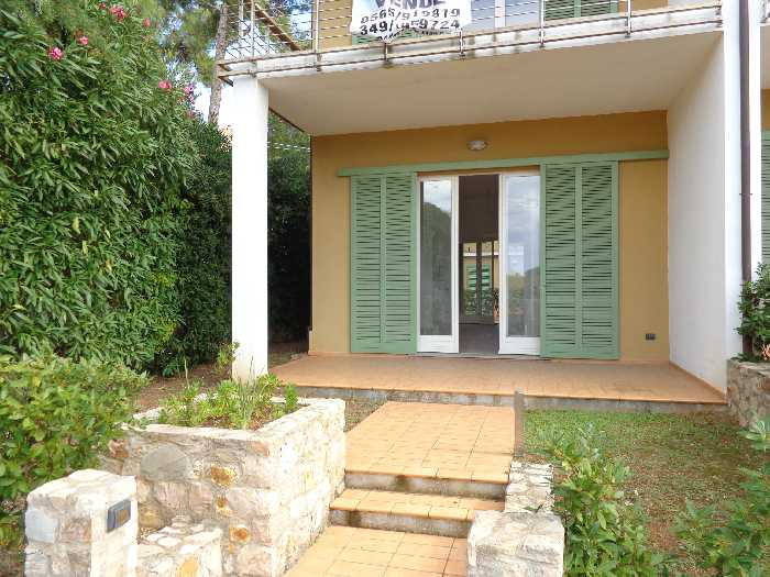 For sale Flat Portoferraio Magazzini/Schiopparello #4287 n.1