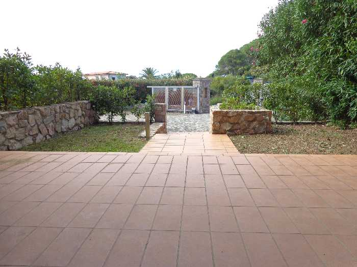 For sale Flat Portoferraio Magazzini/Schiopparello #4287 n.2