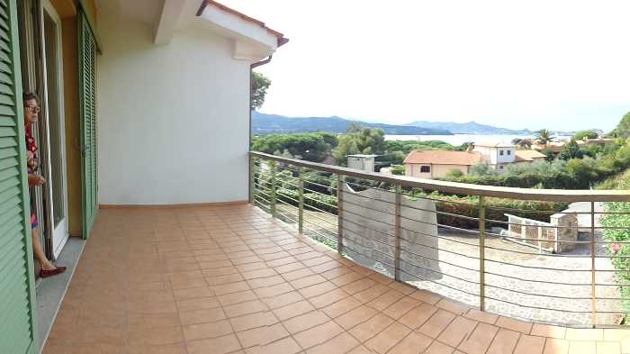 For sale Flat Portoferraio Magazzini/Schiopparello #4287 n.3