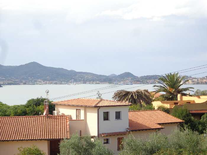 For sale Flat Portoferraio Magazzini/Schiopparello #4287 n.4