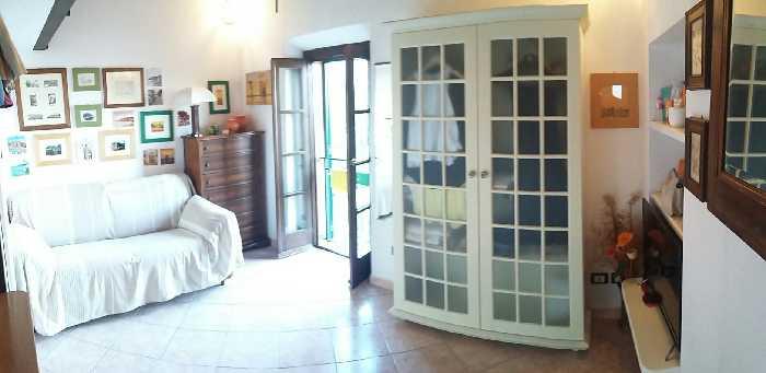 Vendita Appartamento Rio nell'Elba Rio nell'Elba città #4293 n.4