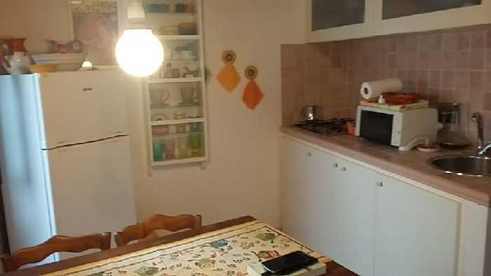 Vendita Appartamento Rio nell'Elba Rio nell'Elba città #4293 n.5