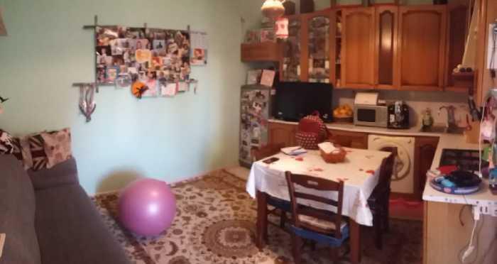 Vendita Appartamento Porto Azzurro Porto Azzurro città #4327 n.3