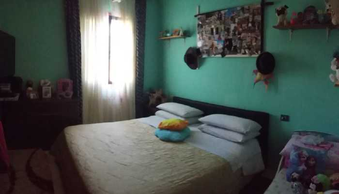Vendita Appartamento Porto Azzurro Porto Azzurro città #4327 n.5