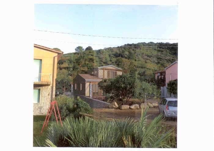 Villa/Casa independiente Marciana Marina 4345