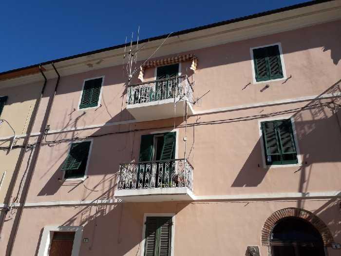 Appartamento Porto Azzurro 4346