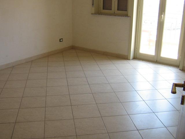 Appartamento Adrano #311