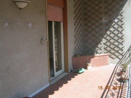 Appartamento Adrano #1558