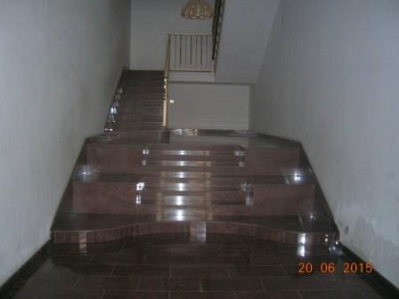 Appartamento Adrano #1546