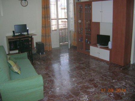 Appartamento Adrano #1550