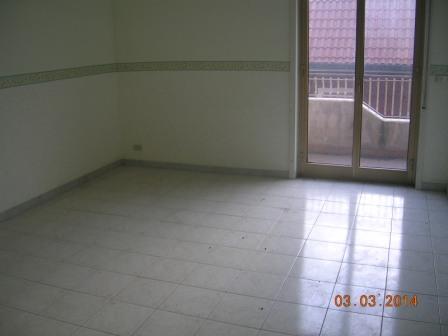 Appartamento Adrano #1517