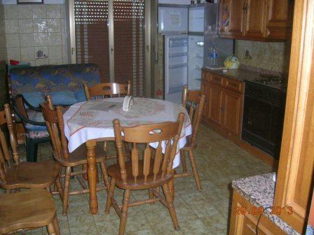 Appartamento Biancavilla #1471