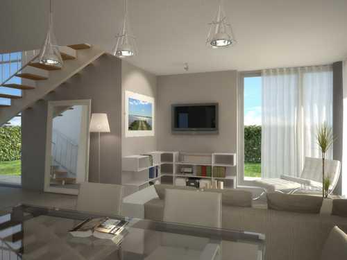 Villa/Casa singola Biancavilla #537/A