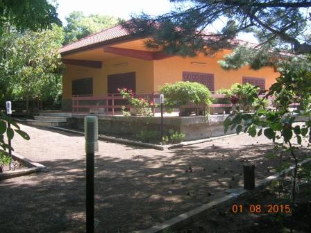 Villa/Casa singola Biancavilla #1708