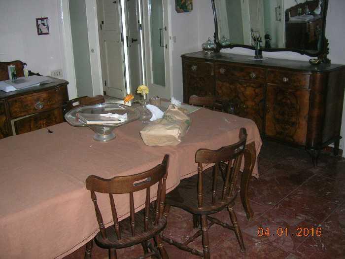 Villa/Casa singola Biancavilla #1764
