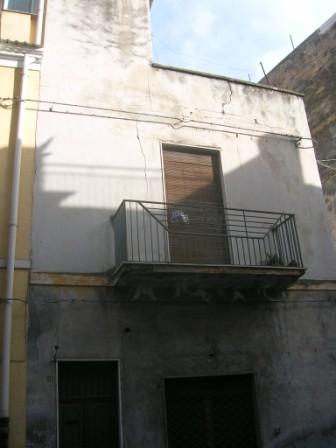 Villa/Casa singola Adrano #1789
