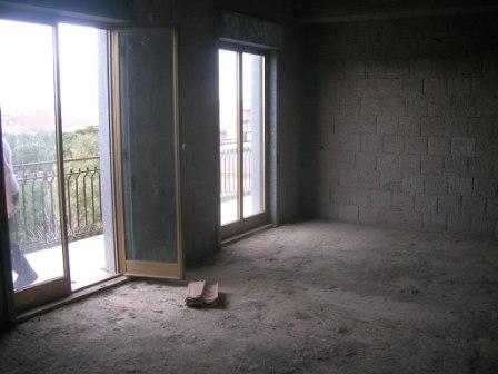 Appartamento Biancavilla #1786