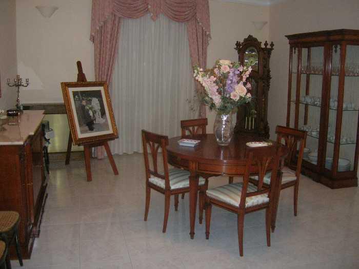 Appartamento Biancavilla #1*1854