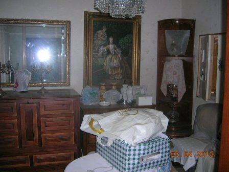 Villa/Casa singola Biancavilla #1430