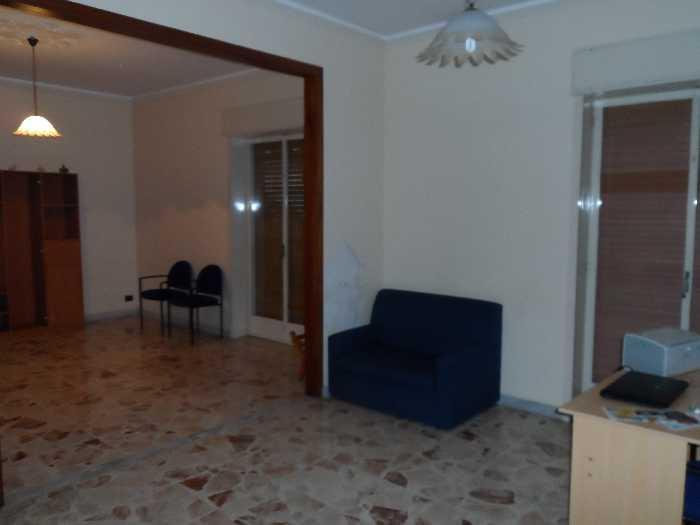 Appartamento Adrano #2025