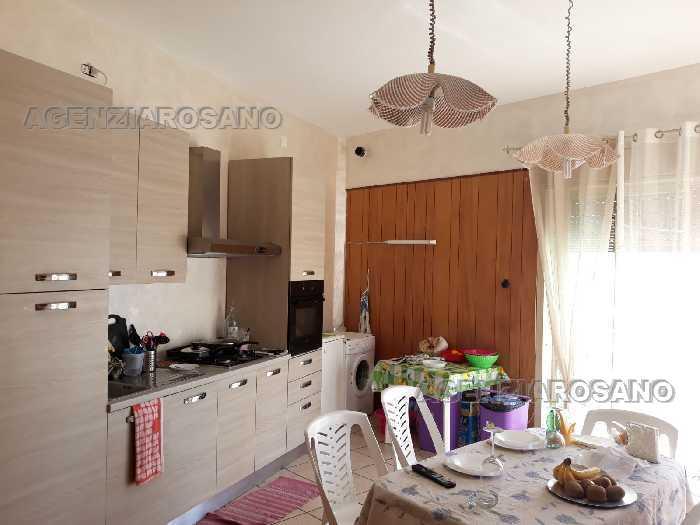 Appartamento Biancavilla #2008