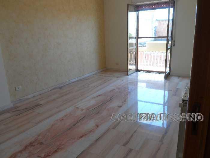 Appartamento Biancavilla #2078