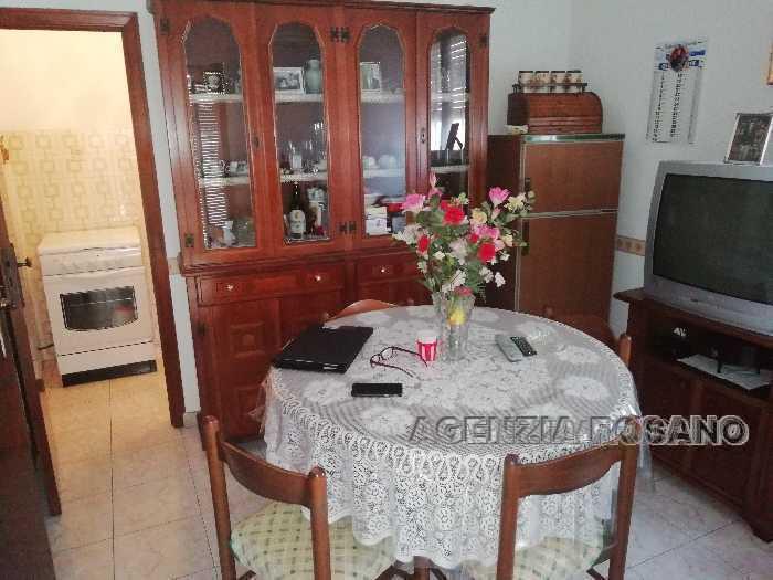 Vendita Villa/Casa singola Biancavilla  #2115/1 n.2