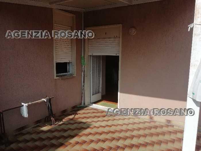 Vendita Villa/Casa singola Biancavilla  #2115/1 n.5