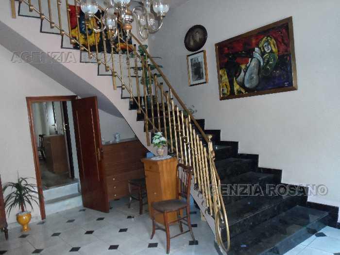Villa/Casa singola Biancavilla #2086
