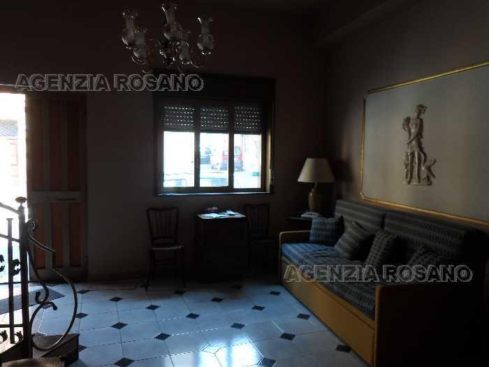 Vendita Villa/Casa singola Biancavilla  #2086 n.2